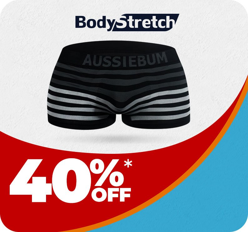 Bodystretch Black Homepage Image