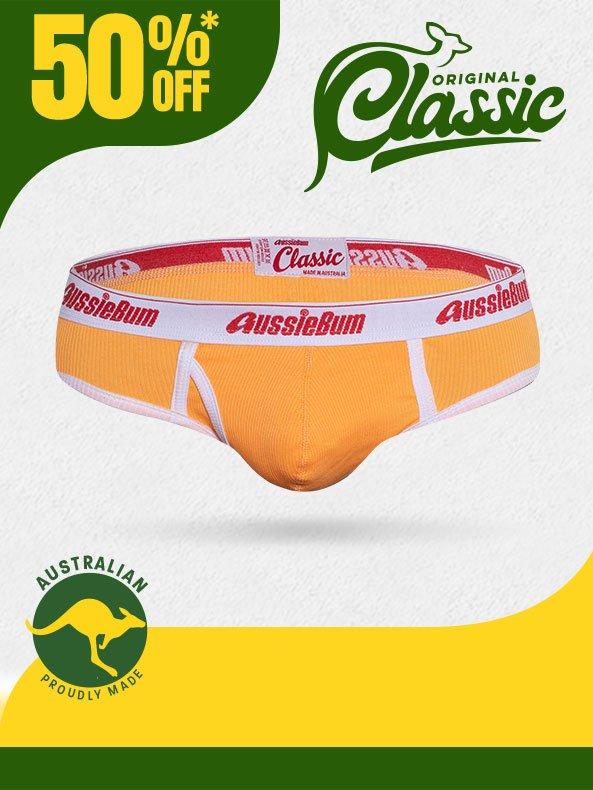 Classic Original Mango Homepage Image