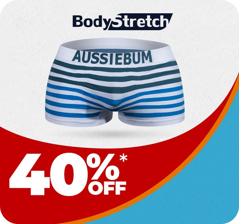 Bodystretch White Homepage Image
