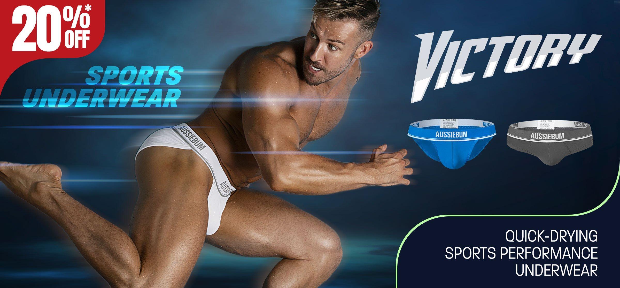 Victory White Homepage Image