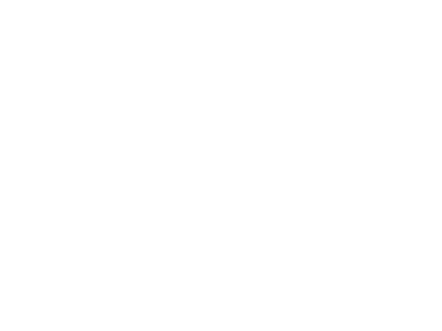 CottonSoft Onyx Black Homepage Image