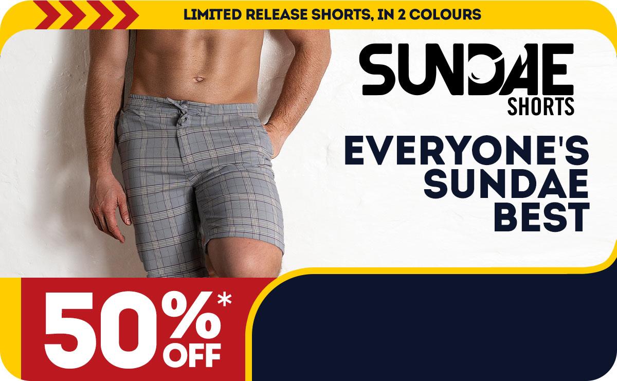 Sundae Grey Homepage Image