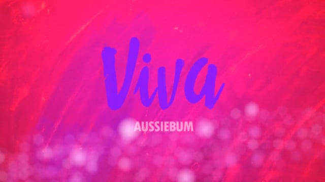 Viva Purple Video Image