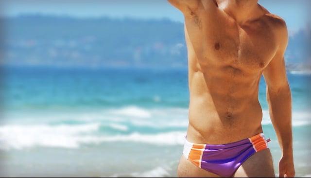 Surf 2.5 Purple Video Image