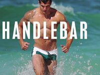 HandleBar Tamarama Video Image
